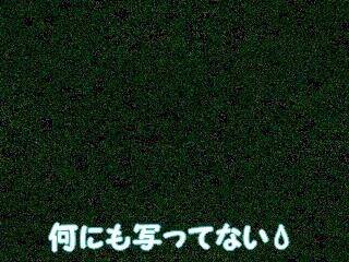 19813_007