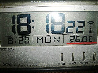19820_001