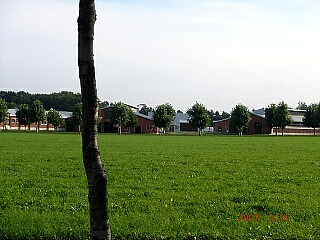 19918_626