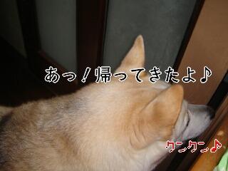 20130_002