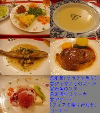 Omatomego209131