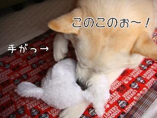 201015_4
