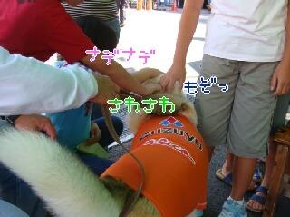 201019_070