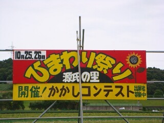 201026_046