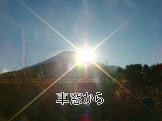 201130_58