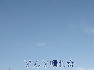 21611_015