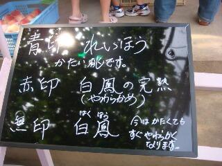 2009720_26