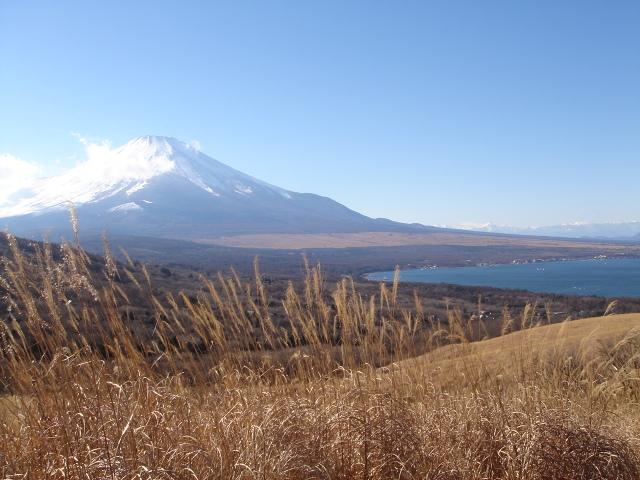 富士山 ②