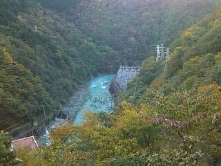 2010113_003