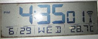 Dsc04888
